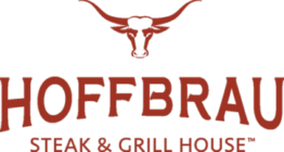 Hoffbrau Steak and Grill House